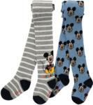 Ernsting's family 2 Micky Maus Strumpfhosen im Set (Nur online)