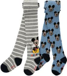 2 Micky Maus Strumpfhosen im Set (Nur online)