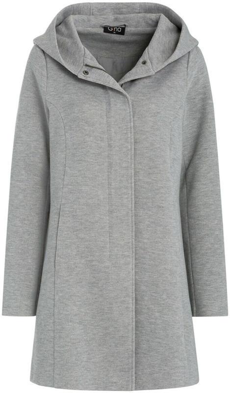 Damen Jacke mit Kapuze (Nur online)
