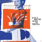 MediaMarkt Made In Vienna (CD+Download Card)