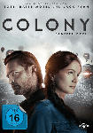 MediaMarkt Colony - Staffel 3