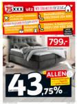 XXXLutz Mann Mobilia - Ihr Möbelhaus in Ludwigsburg XXXLutz Wir sind weiter für Sie da! - bis 17.01.2021