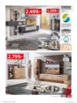 XXXLutz Mann Mobilia - Ihr Möbelhaus in Wiesbaden XXXLutz Wir sind weiter für Sie da! - bis 17.01.2021