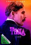 MediaMarkt Tesla