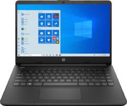 Notebook 14s-fq0909ng, R5-4500U, 8GB RAM, 512GB SSD, 14 Zoll FHD, Schwarz