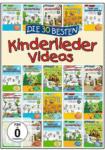 MediaMarkt Die 30 Besten Kinderlieder Videos