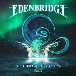MediaMarkt The Chronicles Of Eden Part 2
