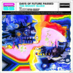 MediaMarkt Days Of Future Passed (Remastered)
