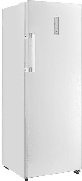 KOENIC KFZ 511 E NF Gefrierschrank (A++, 228 kWh/Jahr, 1722 mm hoch)