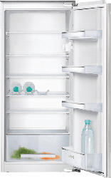 SIEMENS KI24RNFF1 iQ100 Kühlschrank (A++, 103 kWh/Jahr, 1221 mm hoch, k.A.)