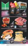 Marktkauf Wochen Angebote - bis 23.01.2021