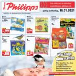 Thomas Philipps Aktuelle Angebote - bis 23.01.2021