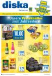 diska Wochen Angebote - bis 23.01.2021