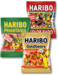 Travel FREE HARIBO 350-500G - bis 28.01.2021