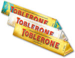 Travel FREE TOBLERONE 360G - bis 28.01.2021