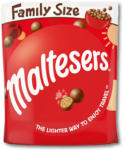 Travel FREE MALTESERS 300g - bis 28.01.2021