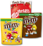 Travel FREE M&M´s 340-440G - bis 28.01.2021