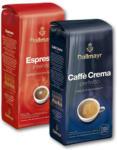 Travel FREE DALLMAYR CAFFE CRREMA, ESPRESSO 1000 G - bis 28.01.2021
