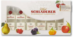 SCHLADERER MINIATURBOX 42%  6er Pack