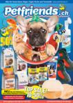 Petfriends.ch Petfriends Angebote - bis 24.01.2021