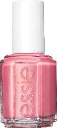 essie Nagelpflege Treat, Love & Color 162 punch it up