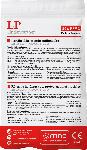dm-drogerie markt Lindenpartner FFP2 Atemschutzmaske für Erwachsene, Einweg