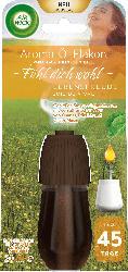 AirWick Lufterfrischer Aroma-Öl Nachfüllpack Lebensfreude