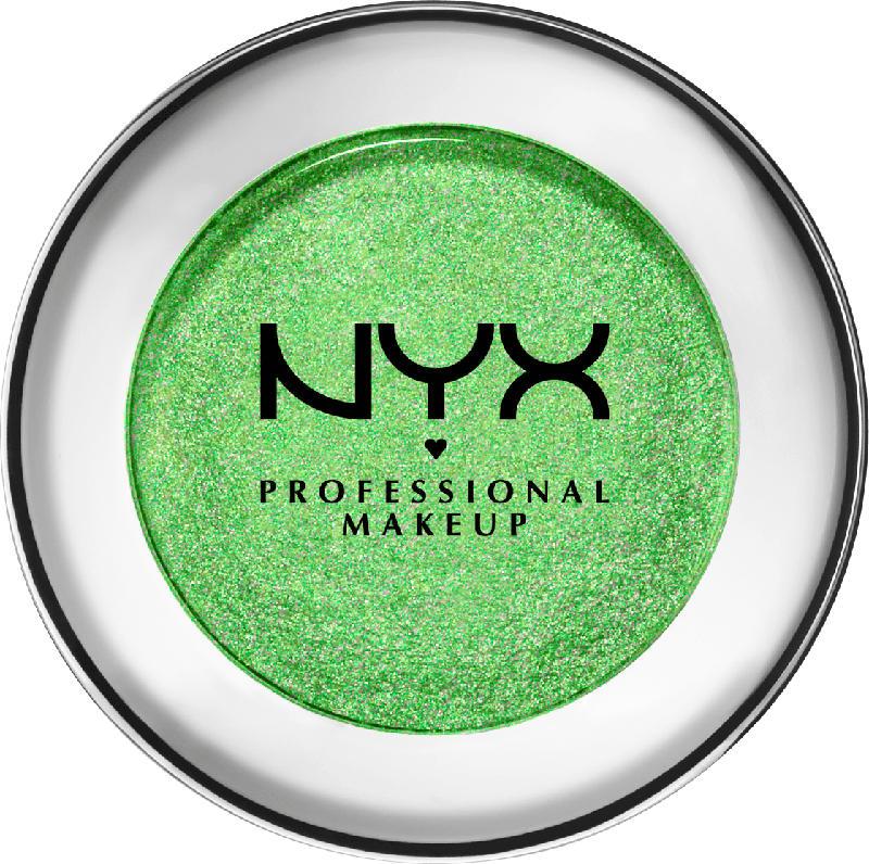 NYX PROFESSIONAL MAKEUP Lidschatten Prismatic Eye Shadow Venom 14