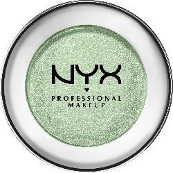 NYX PROFESSIONAL MAKEUP Lidschatten Prismatic Eye Shadow Glass Slipper 20