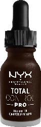 NYX PROFESSIONAL MAKEUP Make-up Total Control Pro Hue Shifter Dark 01