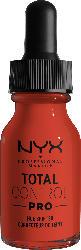 NYX PROFESSIONAL MAKEUP Make-up Total Control Pro Hue Shifter Cool 03