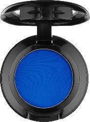NYX PROFESSIONAL MAKEUP Lidschatten Hot Singles Eye Shadow Electroshock 50