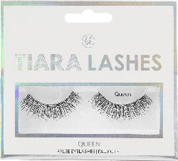 BH Cosmetics Künstliche Wimpern Tiara Lashes - Queen