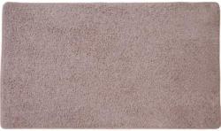 Hochflor Teppich Rosa Sphinx 100x150 cm