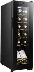 Weinkühlschrank Jc-34