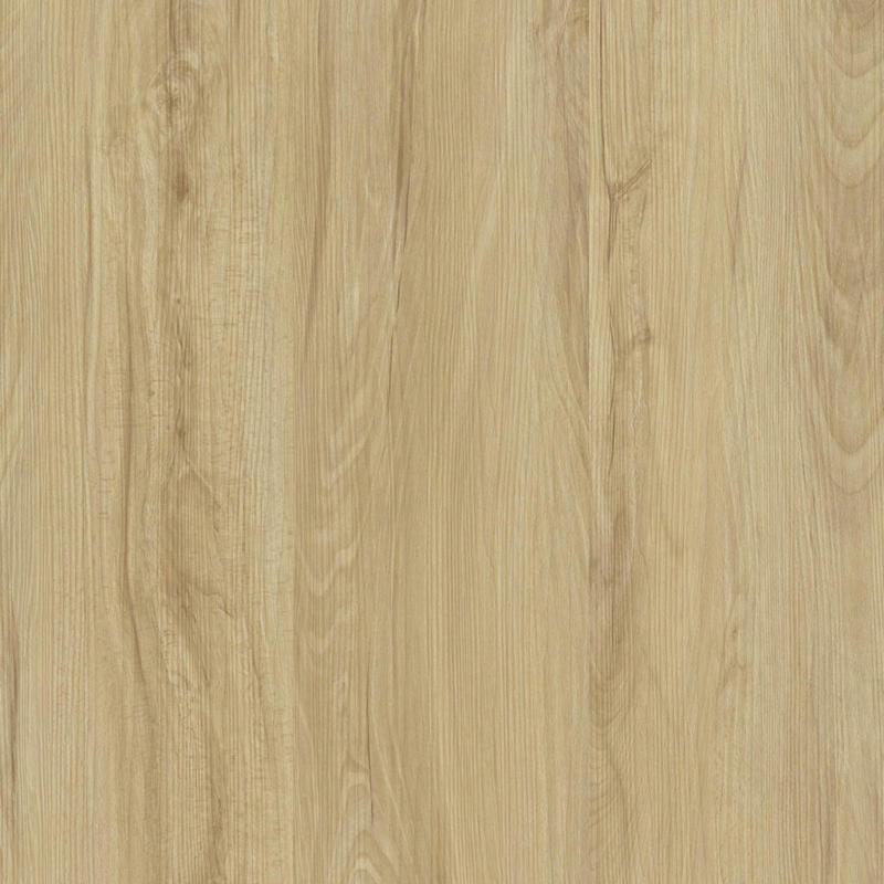 Vinylboden Kernbuche Veit per m²