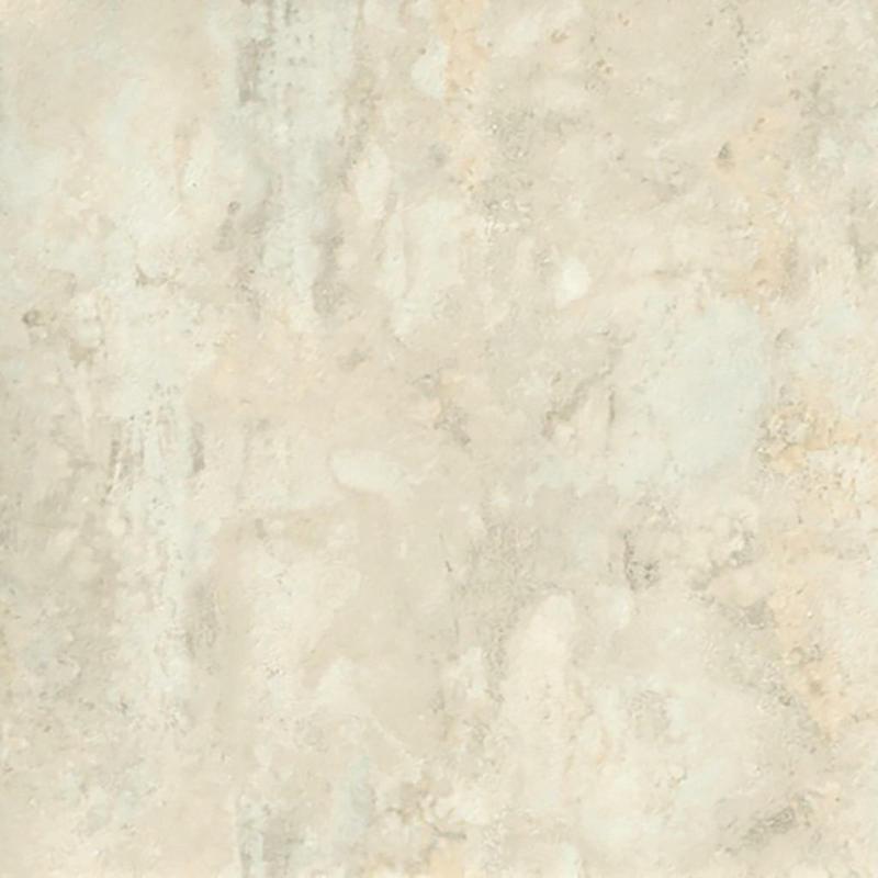Vinylboden Stone Kalkstein per m²
