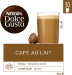 OTTO'S Nescafe Dolce Gusto Cafe Au Lait 30 capsules -