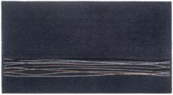 Tappetino catturasporco Universal lucky lines, 67 x 120 cm -