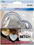 OTTO'S Glorex hobby time Creative-Beton Set -