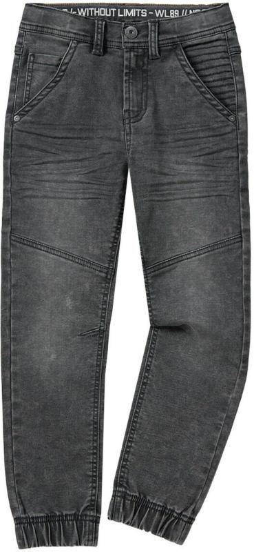 Jungen Jeans im Five-Pocket-Style (Nur online)