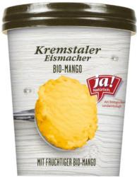 Ja! Natürlich Mango Eis