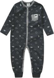 Baby Schlafanzug mit Allover-Motiv (Nur online)