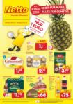 Netto Marken-Discount Aktuelle Wochenangebote - ab 18.01.2021