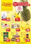 Netto Marken-Discount Aktuelle Wochenangebote - bis 23.01.2021