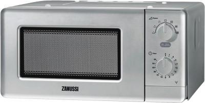 ZFM15100SA