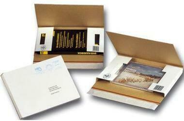 LEITZ Pochette plastif. A4 33818 80 Mic. 100 pcs.