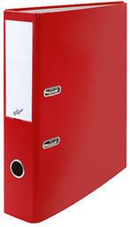 BÜROLINE Classeur 7cm 670011 rouge A4