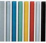 Die Post | La Poste | La Posta RIEFFEL Cassetta soldi Valorit VTGK3SCHW 8,2x26,2x19,2cm nero