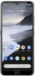 Nokia 2.4 (32GB, Grey)